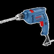 Bosch 10 mm Drill Machine GSB 10 RE