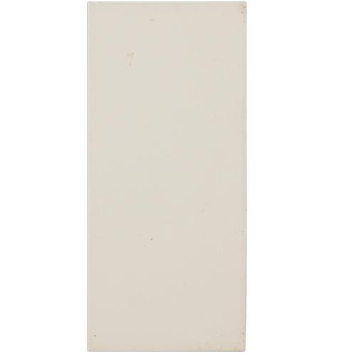 Crabtree Athena Modular Blank Plate
