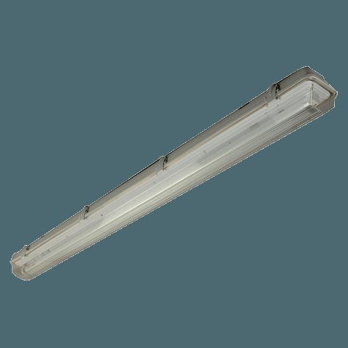 CGLIndustrial Luminaire IND CORRO. PROOF 1XLT8-16W LED Lamp Lum