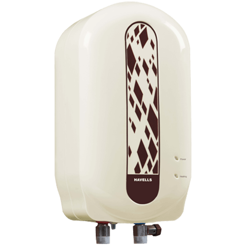 Havells 1 Ltr 3 kw Neo Instant Water Heater