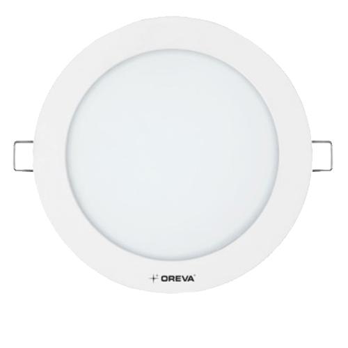 DOWN LIGHTLED ORDL-R5-12W