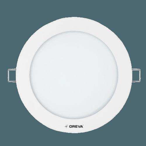 DOWN LIGHTLED ORDL-R5-16W