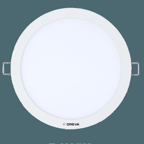 DOWN LIGHTLED ORDL-R5-20W