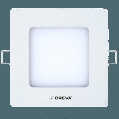 DOWN LIGHT SQUARE LED ORDL-SQ4-6W