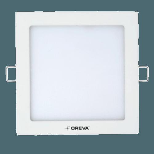 DOWN LIGHT SQUARE LED ORDL-SQ6-12W