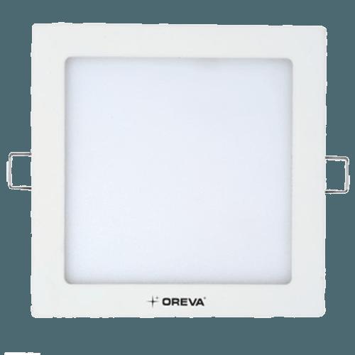 DOWN LIGHT SQUARELED ORDL-SQ7-20W