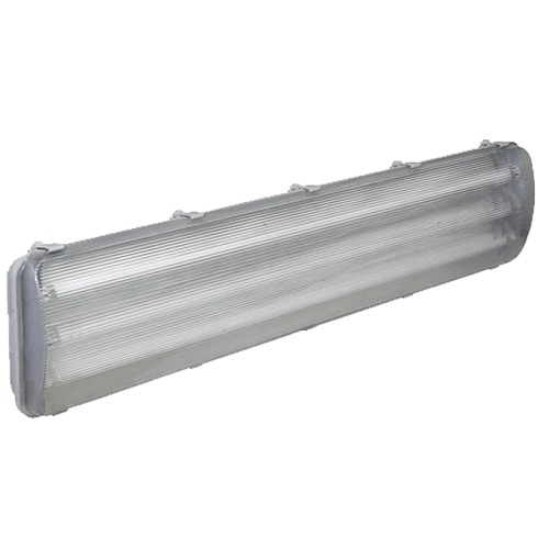 LED T8 STREET LIGHTLED OSL T8 LED 48W
