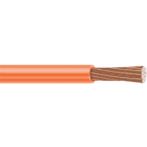 WELDING CABLESSISWC1X351002POLYCAB WELDING CABLES35SQ MM1100VCOPPER CUNDUCTOR 100 MTR.