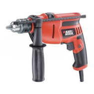 Black and Decker - 13mm Electric Drill