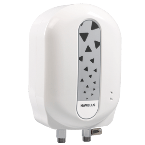 Havells 1 Ltr Neo 4.5 kw Instant Water Heater