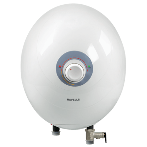 Havells 1 Ltr Opal Instant Water Heater