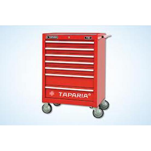 Taparia - tools trolley